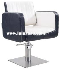 Cheap Used Barber Chairs For Sale Used Barber Chair Dubai Used Barber Chair Dubai Manufacturers In