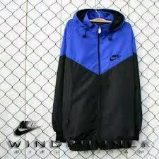 Jual Jaket Nike Parasut harga jaket nike parasut hitam biru terbaru maret 2018 geraiharga