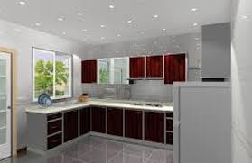 Quesada Kitchen Cabinet Hialeah FL  YPcom - Kitchen cabinets hialeah