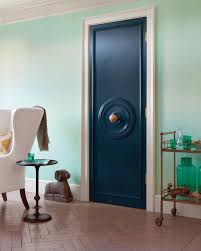 door projects martha stewart
