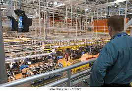 ford dearborn truck plant phone number ford plant detroit stock photos ford plant detroit stock images