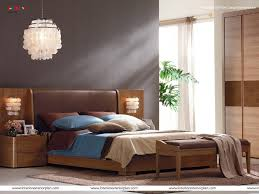 decorative bedroom ideas awesome decorative bedroom ideas ideas home design ideas