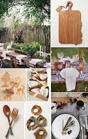 martha stewart thanksgiving 50 unique thanksgiving table ideas to buy u0026 diy camp makery