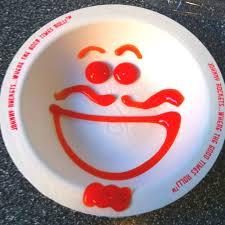 57 best ketchup smiles images on pinterest ketchup hamburgers