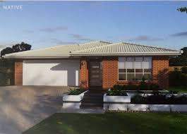 xps insulation prefab bungalow homes steel structure buildings