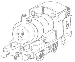100 steam engine coloring pages 82 best pbs coloring pages