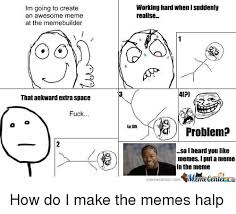 Meme At - sir i salute you with respect awesomeness memeful com awesome