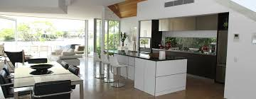 ideas for kitchen extensions kitchen extension ideas gain more living space east finchley