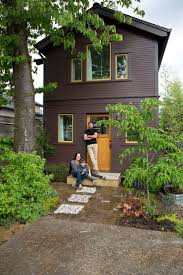 308 best tiny houses images on pinterest small houses live and