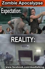 Walking Dead Daryl Meme - daryl dixon funny memes daryl dixon funny memes pinterest