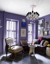 lavender painted walls captivating lavender color house images best ideas exterior