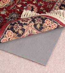 5 best rug pads reviews of 2017 bestadvisor com