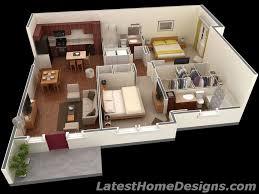 home design 2000 square feet in india interior design ideas for 1000 sq ft home designs ideas online