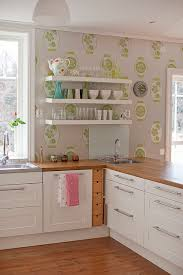 kitchen wallpaper ideas u2014 kitchen wallpaper designs u2014 eatwell101