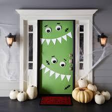 images of halloween decorations for doors modern design halloween