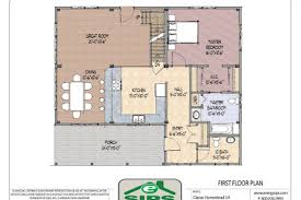 energy efficient small house plans energy efficient small house floor plans small modular most