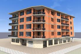 apartment buildings are investor dream how buy open plan small apartment unit building architecture