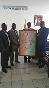 chambre nationale des huissiers de justice cnhjci 61 chambre nationale des huissiers de justice de côte d ivoire