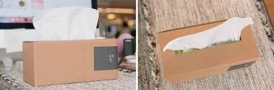Decorate Cardboard Box Desk Goals Declutter U0026 Decorate Your Office Desks With Pinkoists