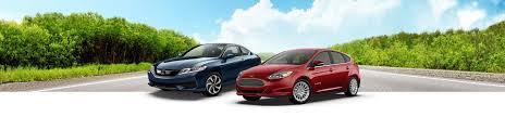 nissan altima for sale laurel ms used car dealership hattiesburg ms craft auto sales llc