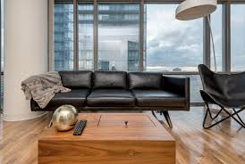 college furnished apartment u2014 toronto boutique apartments