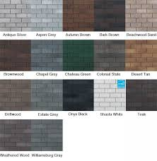 14 best ct designer landmark premium shingles by certainteed