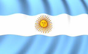 Argentina Flag Face 533x328px Hd Creative Argentina Flag Picture 11 1473232022