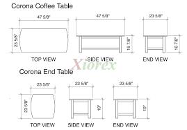 Small Bedroom Size In Meters Standard Bedroom Size Meters Average Standard Bedroom Size Meters