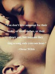 and groom quotes 14 quotes for the unromantic weddings and oscar wilde