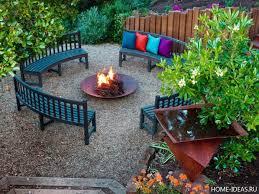 outdoor sitting cozy outdoor seating ideas mecraftsman