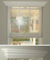 Blinds To Go Mississauga Dundas After Before Window Valance Box Going To Try This For My Bed Room