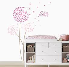 Butterfly Kids Room by Best 10 Butterfly Nursery Ideas On Pinterest Butterfly