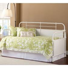 Uncategorized  Space Saving Storage Solutions Small Room - Bedroom furniture solutions