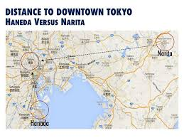 Los Angeles Airport Terminal Map by How American Airlines Changes Los Angeles To Tokyo Market