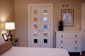 Mirrored Bifold Closet Doors Home Depot Closet Doors For Bedrooms Pocket Closet Doors Bedroom