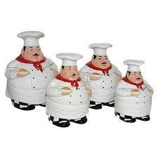 vintage ceramic kitchen canisters 508 best kitchen canisters images on kitchen canisters