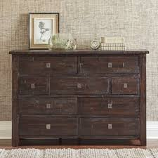 Master Bedroom Dresser Best Master Bedroom Dresser Wayfair