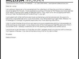 judicial clerk cover letter judicial clerk cover letter cover letter sles sle