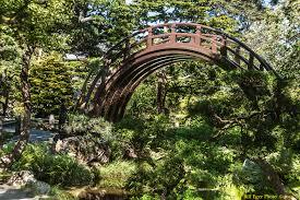 San Francisco Flower Garden by San Francisco U S Japanese Gardens