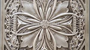 Faux Tin Ceiling Tiles Drop In by Ceiling Beautiful Ceiling Tiles Home Depot Can Be Use As Drop In