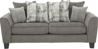 austwell gray sofa sofas gray