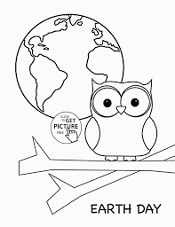 prissy ideas dltk fruit coloring pages coloring pages