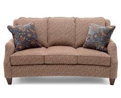 Sofa Mart Designer Rooms - orange living room furniture sofas u0026 sectionals furniture row