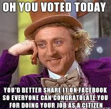 Dwight Schrute Meme - citizens do not accept prizes for being citizens dwight schrute