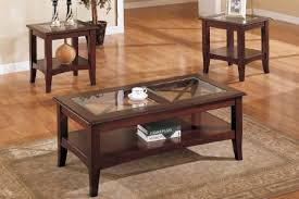 Glass End Tables For Living Room 10 Inspirations Of Glass End Tables And Coffee Tables