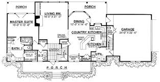 house plans with garage on side side entry garage house plans extraordinary 13 on home wallpaper
