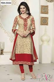 21 perfect indian modern dresses women u2013 playzoa com