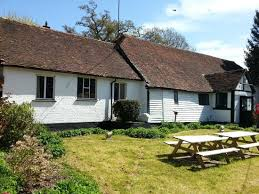 Old Barn Horsham The Barn At Alfold Cranleigh Restaurant Reviews Phone Number