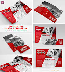 drive brochure templates 20 best indesign brochure templates for creative business marketing