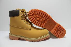 womens timberland boots payless come and buy wheat brown timberland 6 premium boot enjoy